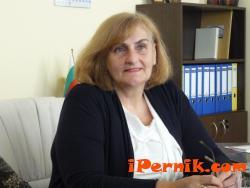 Илинка Никифорова подаде оставката си 05_1462974506