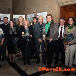 Ирена Соколова получи награда 05_1462975402
