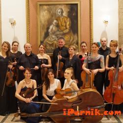 """Днес ще има концерт на  Камерен оркестър """"Орфей""""  05_1462976883"""