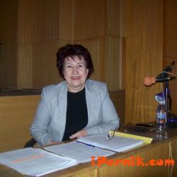 Пак имаше разправии в Общинския съвет в Перник 05_1463588984