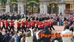 Туристите в Лондон са се увеличили 05_1463758531