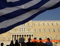 Отново режат заплати в Гърция 05_1463845808