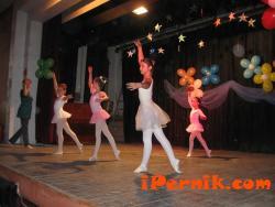 """Концерт в НЧ""""Съзнание -1922г.""""  Школа по класически балет и ДВГ """"Хвърчило"""" 05_1464496475"""