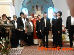 Пернишки хор пя в Сардиния 05_1464497290