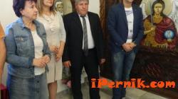 Новата църква в Друган беше осветена 05_1464497833