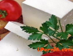 Българска компания ще изнася сирене за Китай 06_1465622099