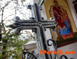 Още две църкви не искат да участват във Всеправославния събор 06_1465623002