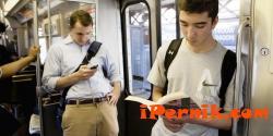 Предлагат четящите в автобусите във Варна да не плащат 06_1465707221
