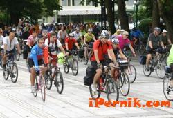Предлагат децата да изкарват книжка за велосипед в 7 клас 06_1465709246