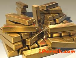 Британските пенсионери вече ще могат да инвестират в злато 06_1465710084