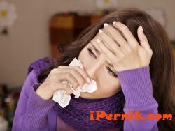 Зимен вирус ни разболява в момента 06_1465712496