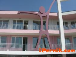 Три тристайни апартамета в кв. Тева стават семейни жилища 06_1465712806