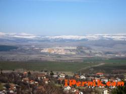 Инвестират пари в проучване на подземни богатства в Перник и Брезник 06_1465713112