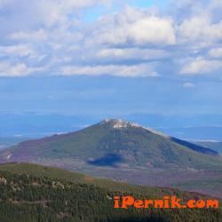 Повече от 1500 туристи се включиха в седмото международно изкачване на връх Руй 06_1465877572