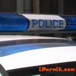 Радомирец е задържан за кражба на автомобил 06_1465878192
