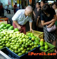 Недостиг на авокадо предизвика обири в Нова Зеландия 06_1465998708