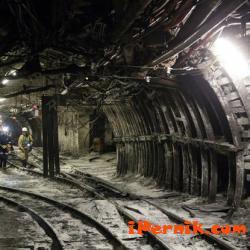 Отнново бавят заплатите на миньорите в мините на Ковачки 06_1466001800