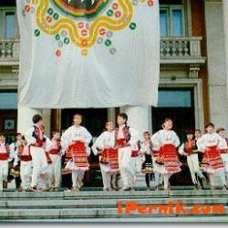 """Децата от """"Граовче"""" взеха златен медал на фестивал 06_1466002450"""