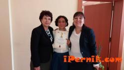 Анелия Кирилова получи приза в конкурс 06_1466003511