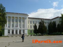 """Висшето специализирано училище по обществено здраве ще е в сградата на """"Юрий Гагарин"""" 06_1466004135"""