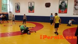 Александър Петров от Перник стана шампион 06_1466004913