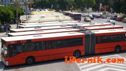 Пускат автобуси с метан в Перник 06_1466006847