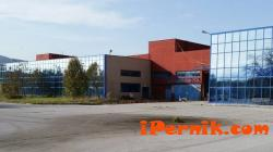 Гръцка компания ще заработи в Перник 06_1467175099