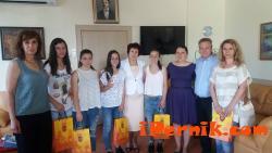 """Баскетболната школа """"Миньор"""" е сред най-добрите в страната 07_1467525075"""