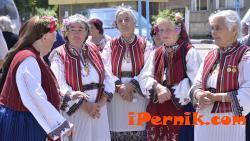 В Кладница организират събор вчера и днес 07_1467526532