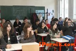 Предлагат учениците да държат изпит за книжка в 7 клас 07_1468040269