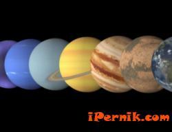 Ще можем да наблюдаваме Венера и Юпитер с бинокъл 07_1468041217
