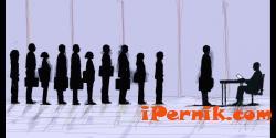 Безработицата у нас била по-ниска, отколкото средната за Европа 07_1468041468