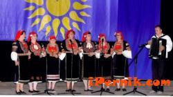 Певици от с. Косача спечелиха златен медал на Балкански фестивал 07_1468046402