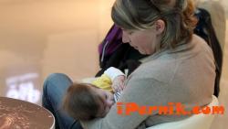 В РЗИ-Перник се организира среща за бременни жени и кърмещи майки 07_1468049473