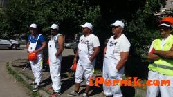 Пернишки фирми са спечелили търговете за изпълнение на обекти 07_1468066651