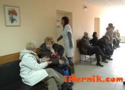 Обричат пациентите да чакат, за да бъдат настанени 07_1468209771