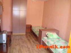 Квартира във Варна ще струва между 10 и 30 лв. на вечер 07_1468211151