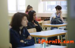 Директорите на училищата ще могат да пускат учениците в екстремни ваканции 07_1468211358