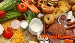 Извършват проверки за нарушения на Закона на храните в Перник 07_1468298404