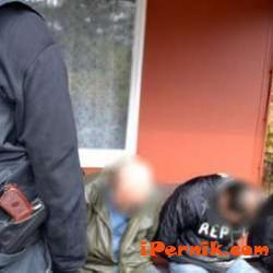 Районна прокуратура – Трън внесе за разглеждане в съда обвинителен акт срещу каналджии 07_1468558767