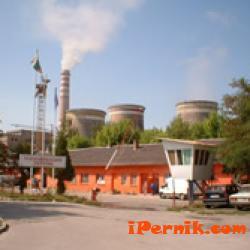 Спират топлата вода в Перник от 1 август 07_1468558967