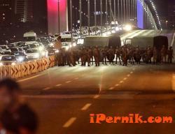 Тази нощ Турция беше блокирана от опит за военен преврат 07_1468649812