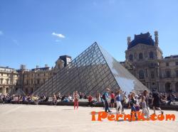 Франция очаква ръст на туристите въпреки атентатите 07_1468650778