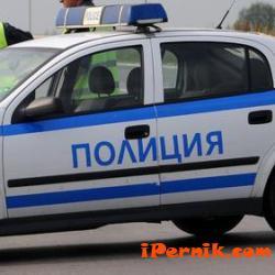 Служители от Първо РУ Перник иззеха 1770 къса цигари без акцизен бандерол 07_1468661157