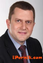 Станислав Владимиров е новият областен председател на БСП за пернишко 07_1468671417