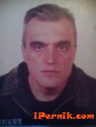 Търсят Петър Иванов Ангелинов от Перник 07_1468736780