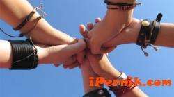 Започва програма за лятна работа с деца с противообществени прояви в Перник 07_1468850217