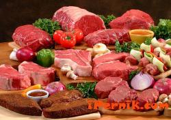 Изграждат цех за месо в Кладница 07_1468850839