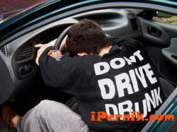 56 – годишен перничанин ще отговаря пред закона за шофиране на автомобил с 1.99 промила алкохол 07_1468851497