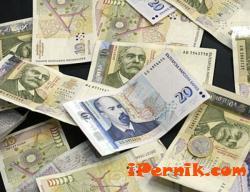 Някои банки ни изяждат парите от спестовните сметки 07_1468852288